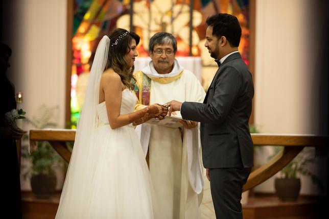 Catholic Wedding Sanjose-24027