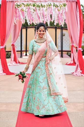 Napa Valley Indian Wedding-10.JPG.jpg