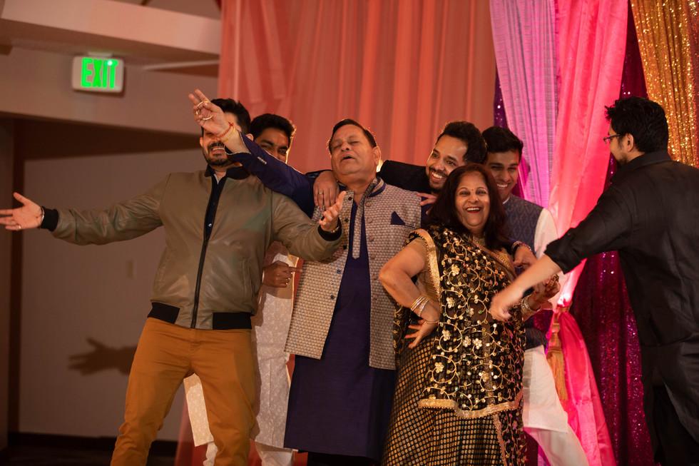 S&S Sangeet-0348