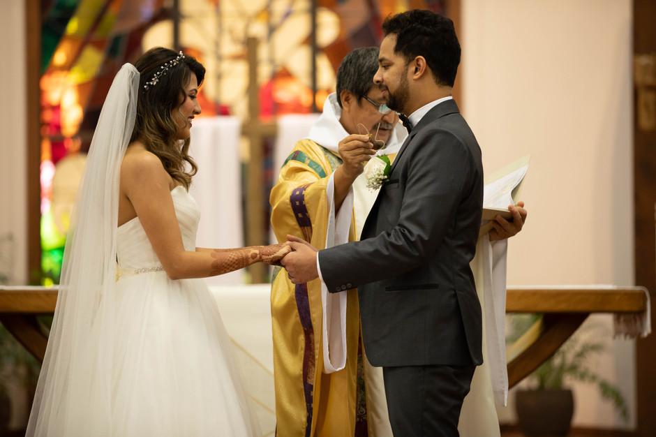 Catholic Wedding Sanjose-23984