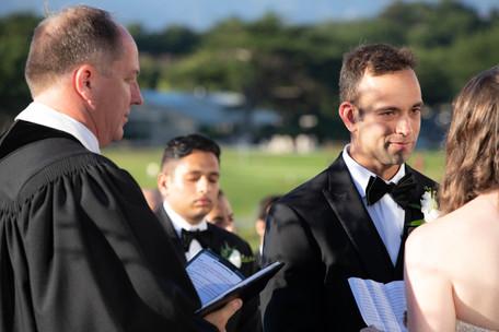 Catholic Wedding Ceremony-1346