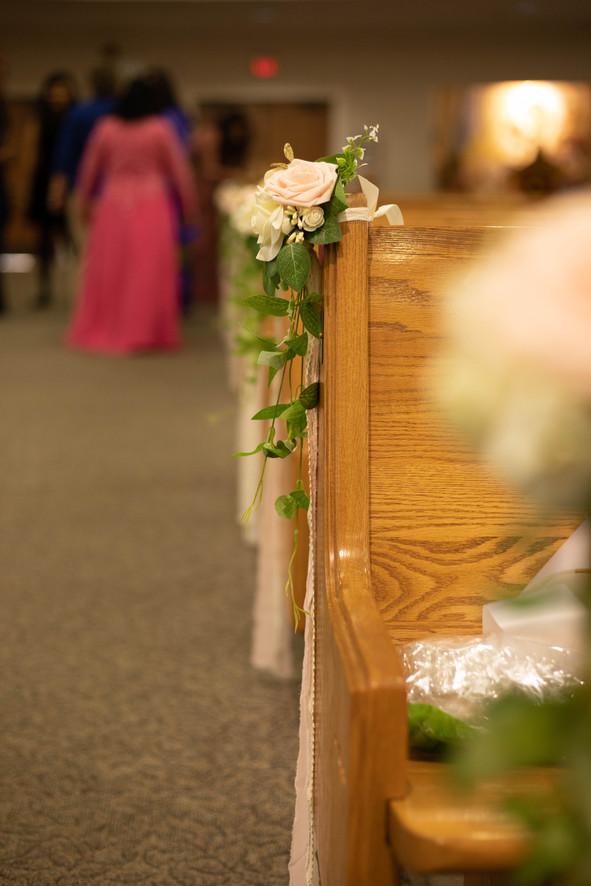 Catholic Wedding Sanjose-23609