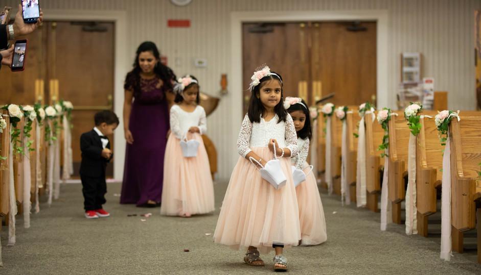 Catholic Wedding Sanjose-23743