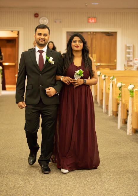 Catholic Wedding Sanjose-23716