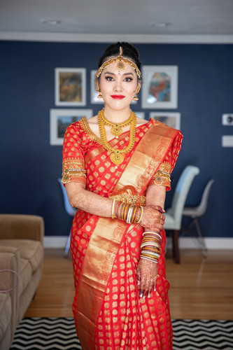 Bay Area Indian Fusion Wedding-103.jpg