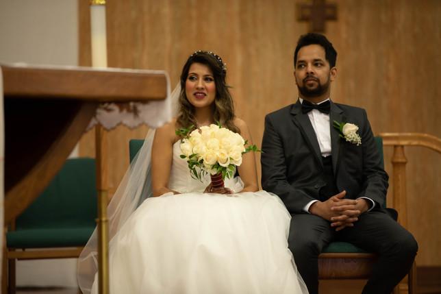 Catholic Wedding Sanjose-23829