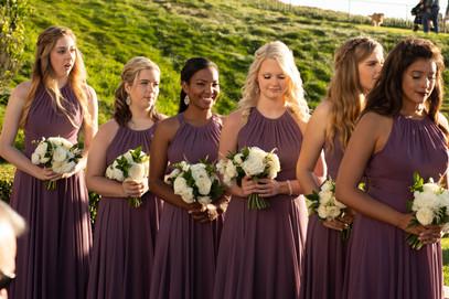 Catholic Wedding Ceremony-1244