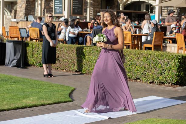 Catholic Wedding Ceremony-1158