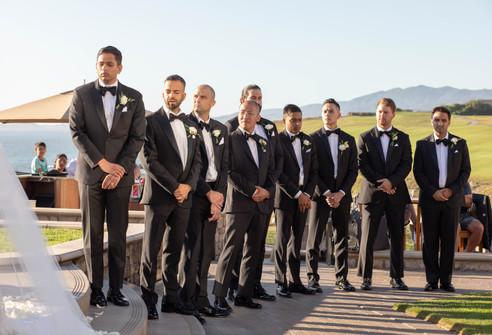 Catholic Wedding Ceremony-1235