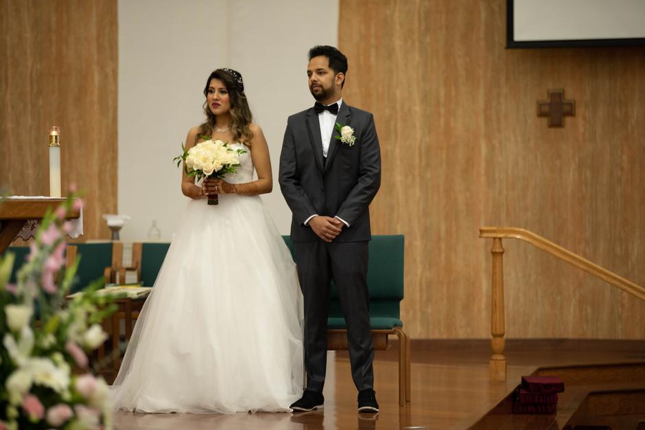 Catholic Wedding Sanjose-23883