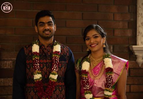 Engagement-0287