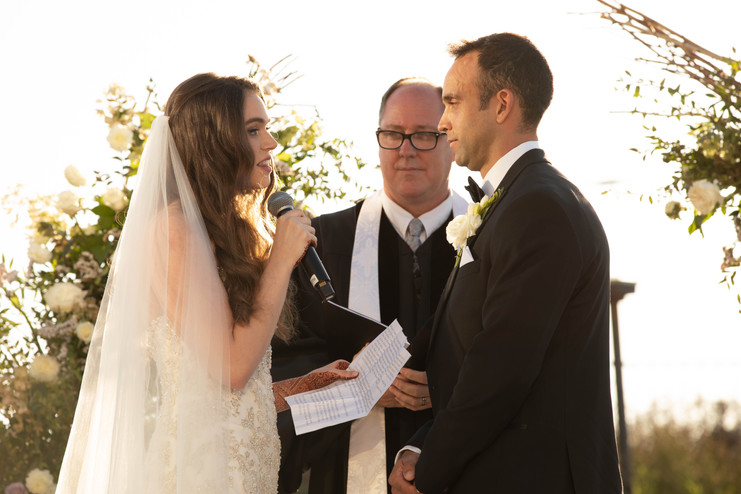 Catholic Wedding Ceremony-1326