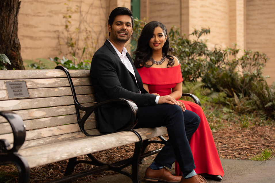 Gayathri & Rohit Engagement photos Palace of Fine Arts-0196