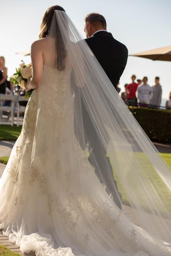 Catholic Wedding Ceremony-1195