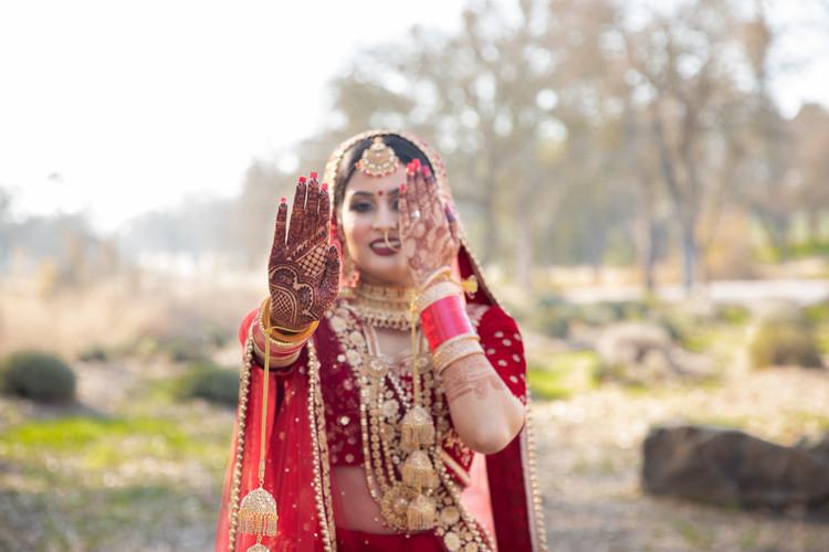 Sacramento Punjabi Wedding-36.jpg
