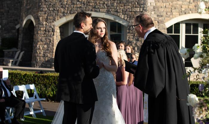 Catholic Wedding Ceremony-1270