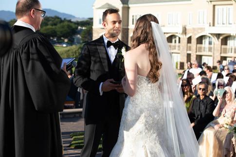 Catholic Wedding Ceremony-1281