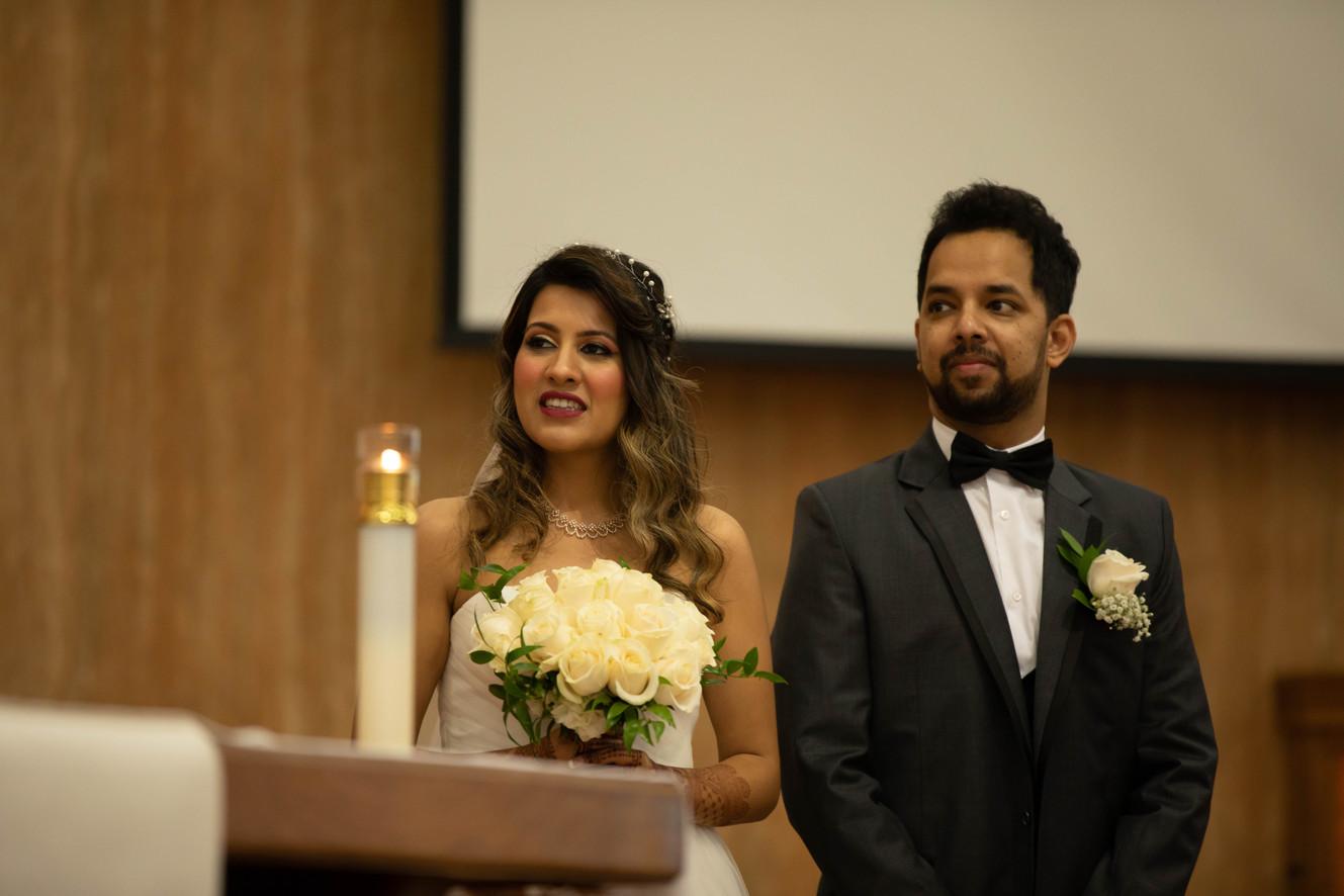 Catholic Wedding Sanjose-23784