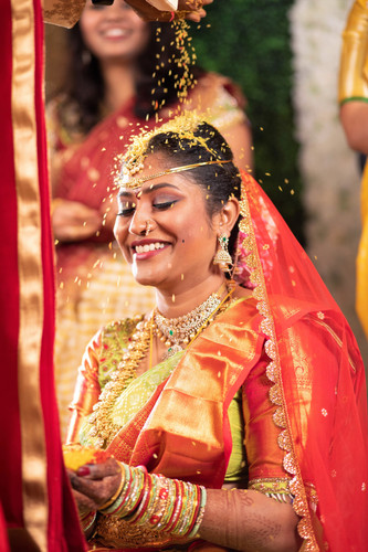 Bay Area Fremont Indian Wedding-0684.jpg