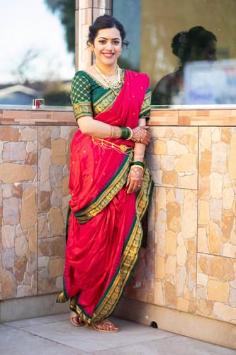AC- Bay Area Marathi Wedding-1106.jpg
