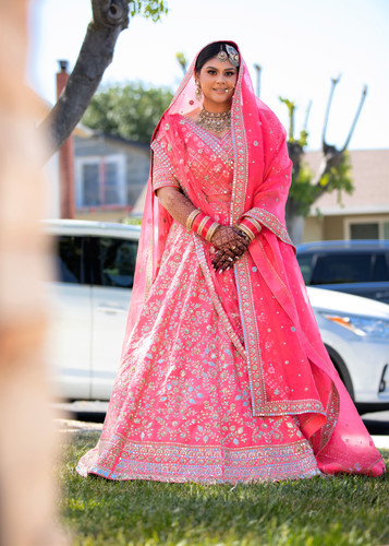 San Jose Gurudwara Sikh Wedding-1.JPG.jp