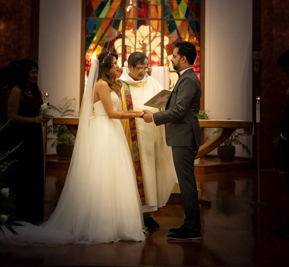 Catholic Wedding Sanjose-1426