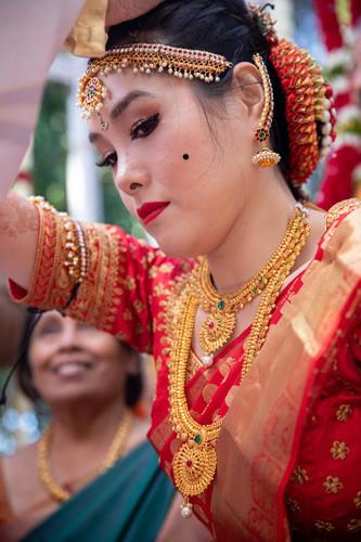 Bay Area Indian Fusion Wedding-138.jpg