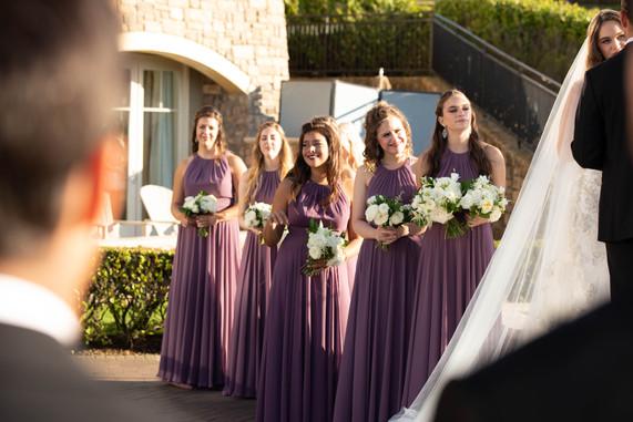 Catholic Wedding Ceremony-1313