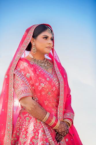 San Jose Gurudwara Sikh Wedding-2.jpg