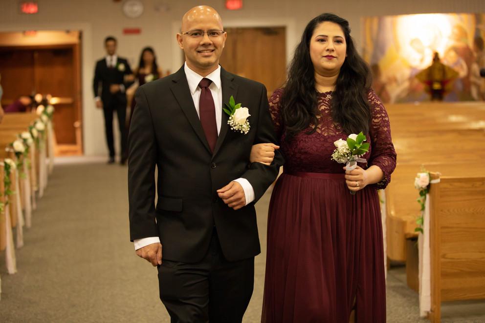 Catholic Wedding Sanjose-23724