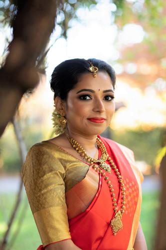 Fremont Indian Wedding Portraits-0139.jp