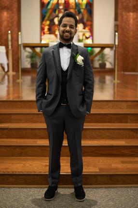 Catholic Wedding Sanjose-23637
