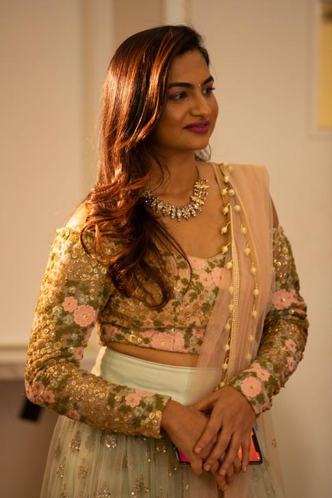 S&S Sangeet-0221