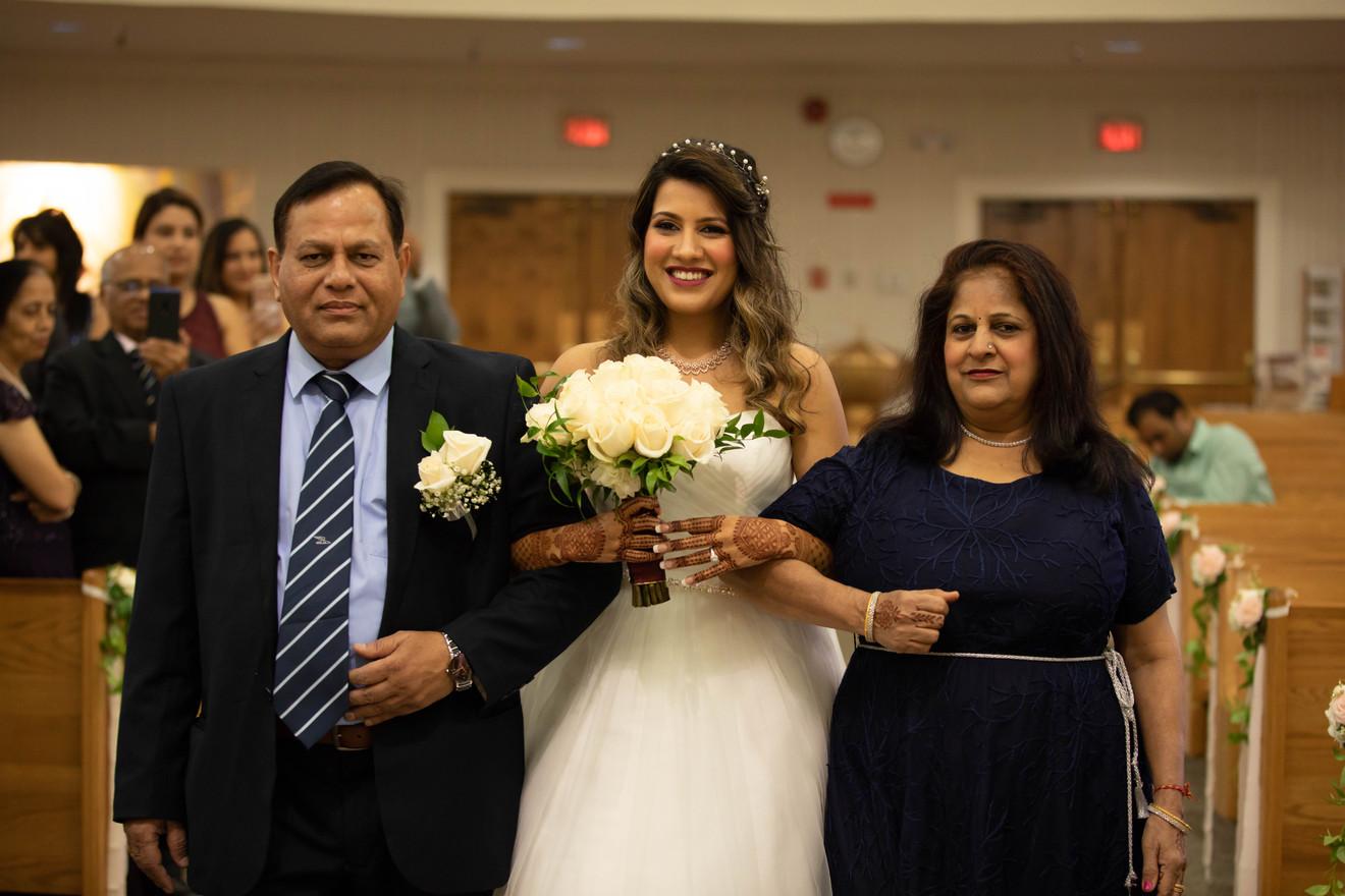 Catholic Wedding Sanjose-23763