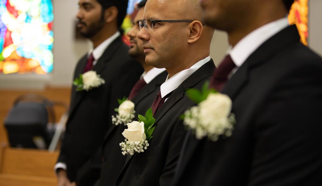 Catholic Wedding Sanjose-23810