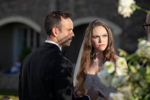 Catholic Wedding Ceremony-1266