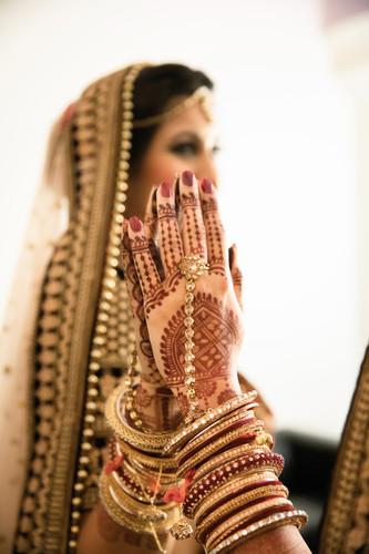 fremont-indian-wedding-ceremony-6.jpg