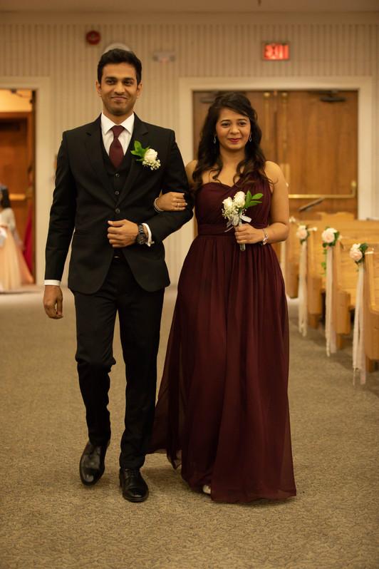 Catholic Wedding Sanjose-23726