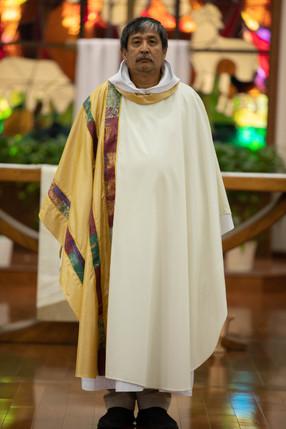 Catholic Wedding Sanjose-23691