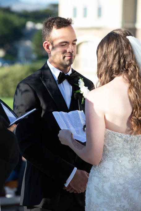 Catholic Wedding Ceremony-1332