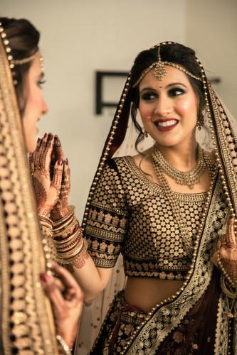 fremont-indian-wedding-ceremony-4.jpg