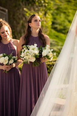 Catholic Wedding Ceremony-1306
