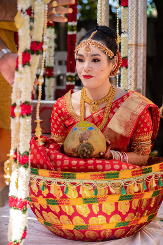 Bay Area Indian Fusion Wedding-89.jpg