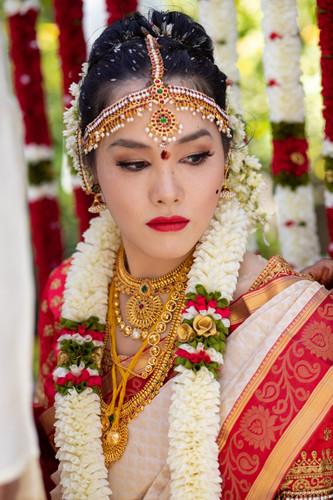 Bay Area Indian Fusion Wedding-183.jpg