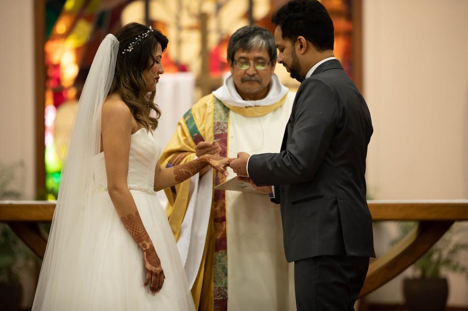 Catholic Wedding Sanjose-24006