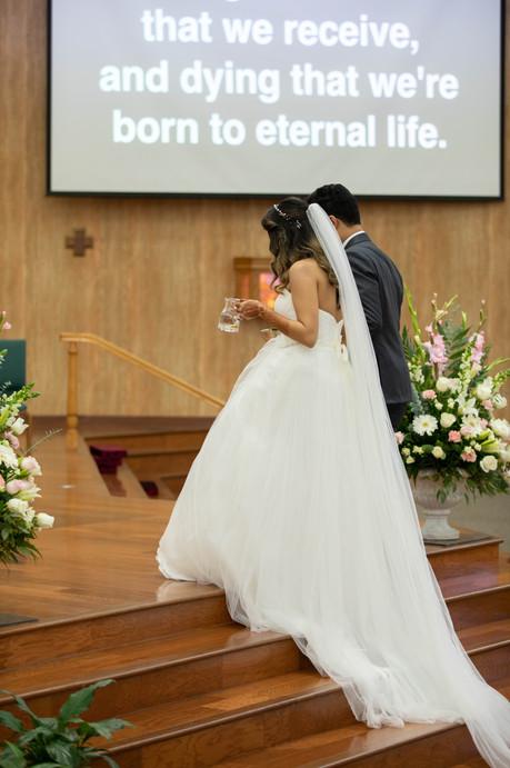 Catholic Wedding Sanjose-24095