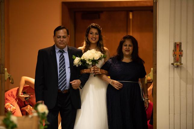 Catholic Wedding Sanjose-23754