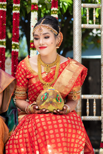 Bay Area Indian Fusion Wedding-23.jpg