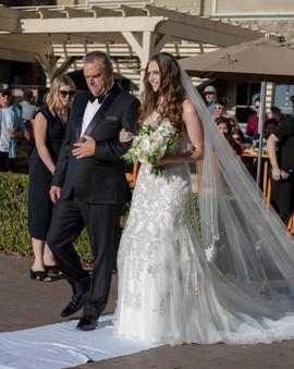Catholic Wedding Ceremony-1191