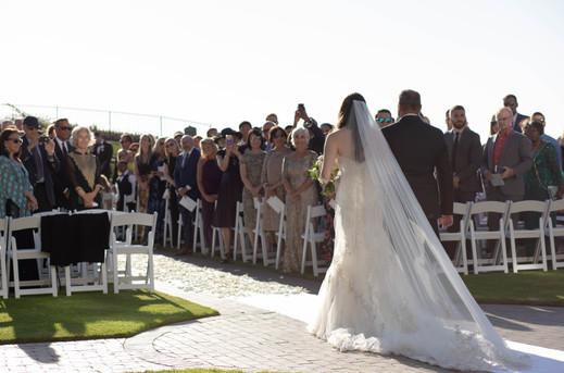 Catholic Wedding Ceremony-1198